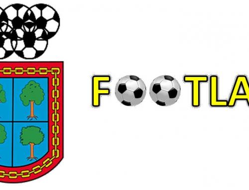Inscripción y cuotas temporada 2019-20