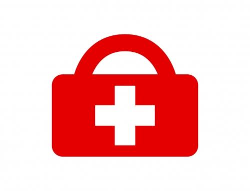 Asistencia médica jugadores/as fútbol 2020-21