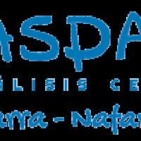 Resultados Sorteo del Torneo Infantil en Beneficio de Aspace