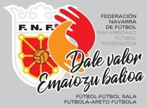 DaleValor_logo