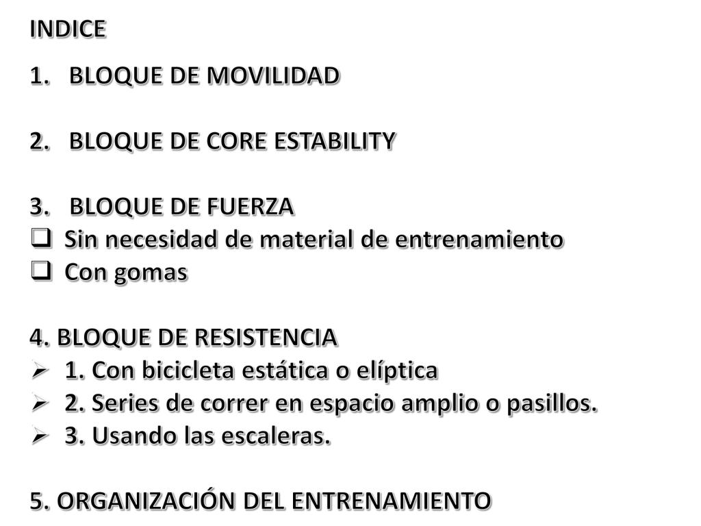RECOMENDACIONES AISLAMIENTO EN CASA_page-0002