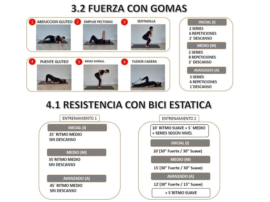 RECOMENDACIONES AISLAMIENTO EN CASA_page-0004