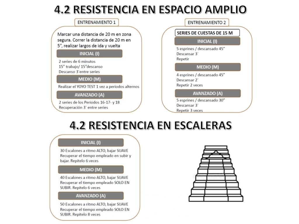RECOMENDACIONES AISLAMIENTO EN CASA_page-0005