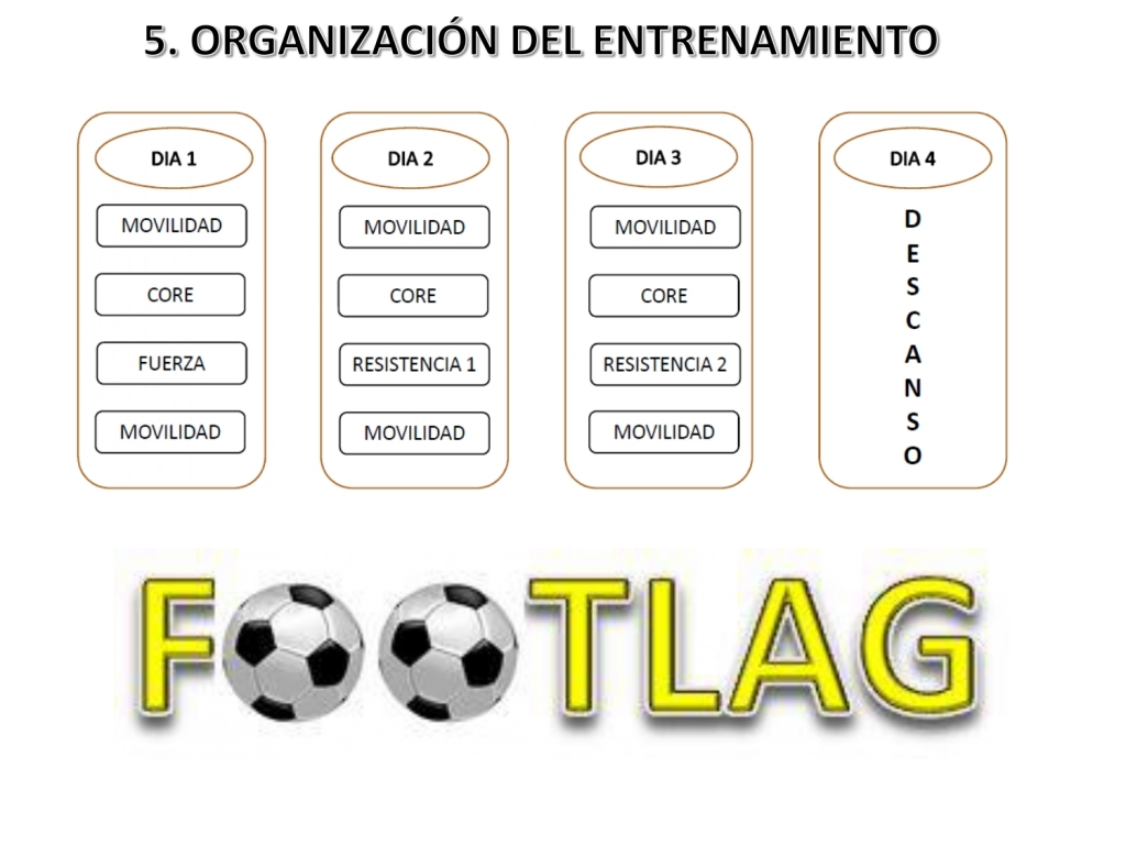 RECOMENDACIONES AISLAMIENTO EN CASA_page-0006
