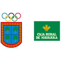Acuerdo con Caja Rural: equipamiento